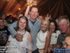 20160806boerendagafterparty391