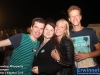 20160806boerendagafterparty395