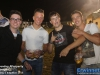 20160806boerendagafterparty398