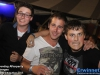 20160806boerendagafterparty399