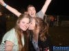 20160806boerendagafterparty401