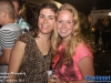 20160806boerendagafterparty404