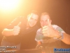 20160806boerendagafterparty417