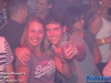 20160806boerendagafterparty436