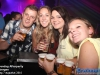 20160806boerendagafterparty443