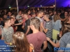 20160806boerendagafterparty444