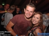 20160806boerendagafterparty445