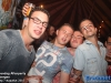 20160806boerendagafterparty446