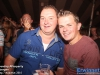 20160806boerendagafterparty447