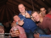 20160806boerendagafterparty448