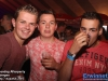 20160806boerendagafterparty451