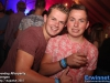 20160806boerendagafterparty453