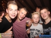 20160806boerendagafterparty454