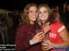20160806boerendagafterparty458