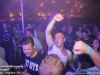 20160806boerendagafterparty461
