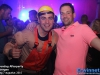 20160806boerendagafterparty464