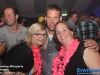 20160806boerendagafterparty466