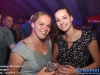 20160806boerendagafterparty468