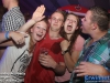 20160806boerendagafterparty469