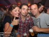 20160806boerendagafterparty470