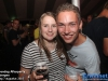 20160806boerendagafterparty471