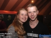 20160806boerendagafterparty474