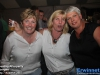 20160806boerendagafterparty476