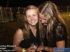 20160806boerendagafterparty477