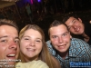 20160806boerendagafterparty479