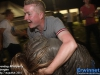 20160806boerendagafterparty486
