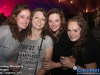 20160806boerendagafterparty495