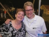 20160806boerendagafterparty496