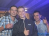 20160806boerendagafterparty499