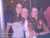 20160806boerendagafterparty502