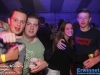 20160806boerendagafterparty503