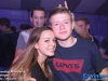 20160806boerendagafterparty504