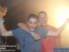 20160806boerendagafterparty508