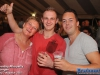 20160806boerendagafterparty510