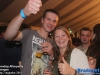 20160806boerendagafterparty511