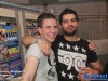 20160806boerendagafterparty513
