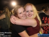 20160806boerendagafterparty520