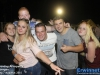 20160806boerendagafterparty524