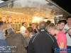 20160806boerendagafterparty525