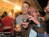 20160806boerendagafterparty531