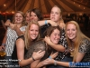 20160806boerendagafterparty533