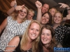 20160806boerendagafterparty535