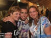 20160806boerendagafterparty536