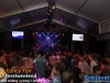 20181007hollandsemiddagfffeestweekend125