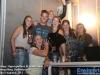 20150807TractorpullingOudenboschHYPLAND384