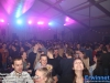 20190309vierxharderfeest091